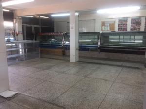 Local Comercial En Ventaen Ciudad Ojeda, Vargas, Venezuela, VE RAH: 20-4799