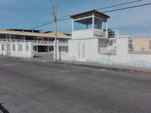 Local Comercial En Ventaen Margarita, Juangriego, Venezuela, VE RAH: 20-4763