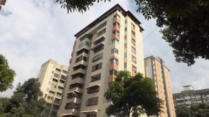Apartamento En Ventaen Caracas, Montalban Ii, Venezuela, VE RAH: 20-4772