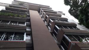 Apartamento En Ventaen Caracas, La Urbina, Venezuela, VE RAH: 20-4803