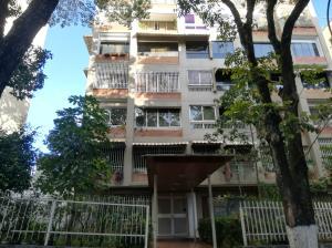Apartamento En Ventaen Caracas, El Recreo, Venezuela, VE RAH: 20-5037