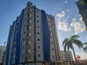 Apartamento En Ventaen Maracay, Los Chaguaramos, Venezuela, VE RAH: 20-4773