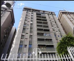 Apartamento En Ventaen Caracas, Santa Fe Norte, Venezuela, VE RAH: 20-4783