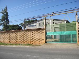 Casa En Ventaen Cabudare, Parroquia Agua Viva, Venezuela, VE RAH: 20-4782