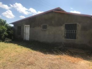 Casa En Ventaen Punto Fijo, Villa Marina, Venezuela, VE RAH: 20-4788