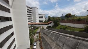 Apartamento En Ventaen Caracas, Lomas De La Trinidad, Venezuela, VE RAH: 20-4802