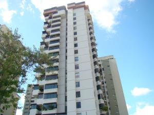 Apartamento En Ventaen Caracas, Guaicay, Venezuela, VE RAH: 20-4819