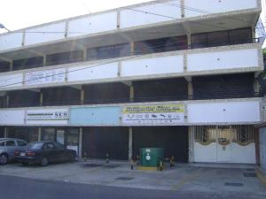 Local Comercial En Alquileren Municipio San Francisco, Zona Industrial, Venezuela, VE RAH: 20-4806