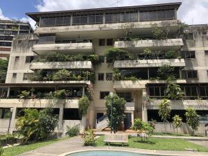 Apartamento En Ventaen Caracas, Miranda, Venezuela, VE RAH: 20-4831
