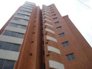 Apartamento En Ventaen Municipio Naguanagua, Manantial, Venezuela, VE RAH: 20-4817