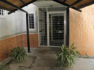 Apartamento En Ventaen Municipio San Diego, El Remanso, Venezuela, VE RAH: 20-5504