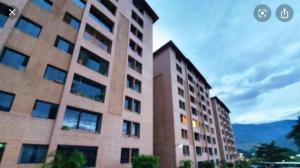 Apartamento En Ventaen Merida, Campo Claro, Venezuela, VE RAH: 20-4823