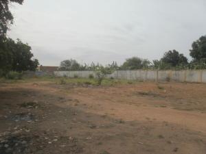 Terreno En Ventaen Maracaibo, Los Bucares, Venezuela, VE RAH: 20-4830