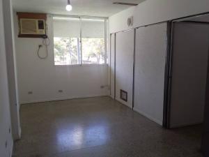 Oficina En Alquileren Maracaibo, 5 De Julio, Venezuela, VE RAH: 20-4833