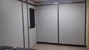 Oficina En Alquileren Maracaibo, 5 De Julio, Venezuela, VE RAH: 20-4837