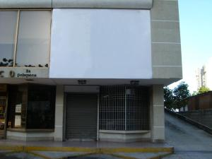 Local Comercial En Alquileren Maracaibo, Avenida Bella Vista, Venezuela, VE RAH: 20-4848