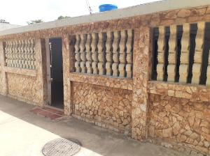 Casa En Ventaen Maracaibo, San Jacinto, Venezuela, VE RAH: 20-4843