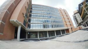 Oficina En Ventaen Caracas, Boleita Norte, Venezuela, VE RAH: 20-4859