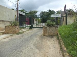 Terreno En Ventaen Valencia, Colinas De Guataparo, Venezuela, VE RAH: 20-4865