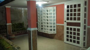 Casa En Ventaen Maracaibo, Cuatricentenario, Venezuela, VE RAH: 20-4857