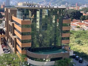 Oficina En Alquileren Valencia, La Trigaleña, Venezuela, VE RAH: 20-4864