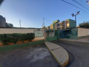 Apartamento En Alquileren Maracaibo, Amparo, Venezuela, VE RAH: 20-4870