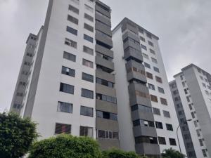 Apartamento En Ventaen Caracas, Macaracuay, Venezuela, VE RAH: 20-4879