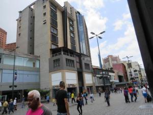 Local Comercial En Ventaen Caracas, Sabana Grande, Venezuela, VE RAH: 20-4875