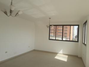 Apartamento En Alquileren Maracaibo, Valle Frio, Venezuela, VE RAH: 20-4877