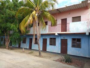 Local Comercial En Ventaen Coro, Sector San Jose, Venezuela, VE RAH: 20-4884