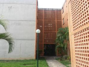 Apartamento En Ventaen Municipio San Diego, El Tulipan, Venezuela, VE RAH: 20-4886