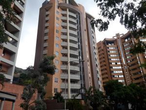 Apartamento En Ventaen Valencia, La Trigaleña, Venezuela, VE RAH: 20-6000