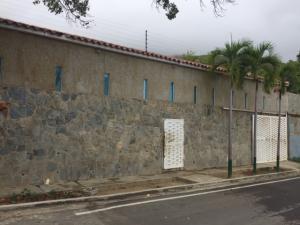 Casa En Ventaen Parroquia Caraballeda, Los Corales, Venezuela, VE RAH: 20-6010