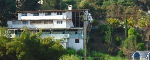 Casa En Alquileren Municipio Los Salias, Las Salias, Venezuela, VE RAH: 20-4911