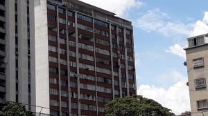 Local Comercial En Ventaen Caracas, Mariperez, Venezuela, VE RAH: 20-4912