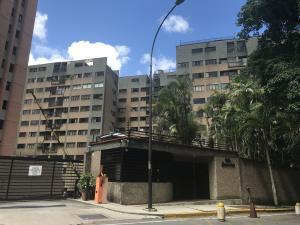 Apartamento En Ventaen Caracas, Las Esmeraldas, Venezuela, VE RAH: 20-4914