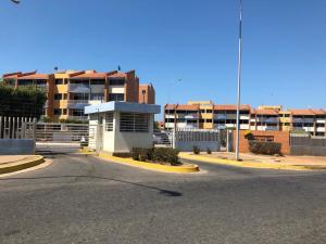 Apartamento En Ventaen Puerto Piritu, Puerto Piritu, Venezuela, VE RAH: 20-4924