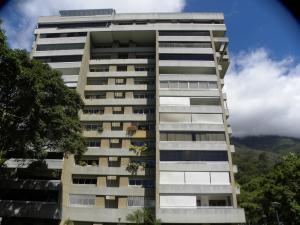 Apartamento En Ventaen Caracas, La Castellana, Venezuela, VE RAH: 20-4939