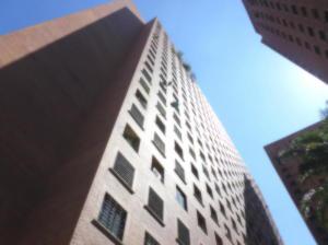 Apartamento En Alquileren Caracas, Sabana Grande, Venezuela, VE RAH: 20-8259