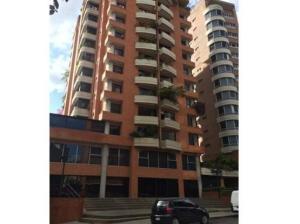 Apartamento En Ventaen Caracas, Bello Monte, Venezuela, VE RAH: 20-4926