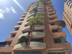 Apartamento En Ventaen Caracas, Bello Monte, Venezuela, VE RAH: 20-4946