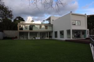 Casa En Ventaen Caracas, Colinas De Bello Monte, Venezuela, VE RAH: 20-4940