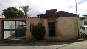Casa En Ventaen Guatire, El Castillejo, Venezuela, VE RAH: 20-5117