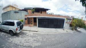 Casa En Ventaen Caracas, La Tahona, Venezuela, VE RAH: 20-4951