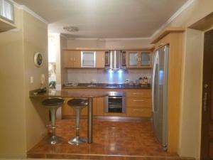 Apartamento En Ventaen Maracaibo, Avenida Milagro Norte, Venezuela, VE RAH: 20-4836