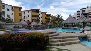 Apartamento En Ventaen Higuerote, Agua Sal, Venezuela, VE RAH: 20-4953