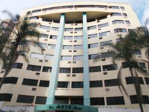 Apartamento En Ventaen Valencia, Prebo I, Venezuela, VE RAH: 20-4960