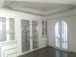 Casa En Ventaen Maracaibo, El Portal, Venezuela, VE RAH: 20-5089