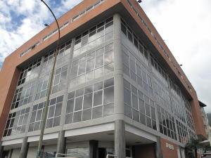 Galpon - Deposito En Alquileren Caracas, Boleita Norte, Venezuela, VE RAH: 20-4973