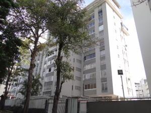 Apartamento En Ventaen Caracas, El Cafetal, Venezuela, VE RAH: 20-4969